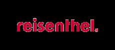 Reisenthel_Logo